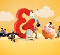 Eén nieuw loket voor jeugdfondsen en vergoedingen (video)
