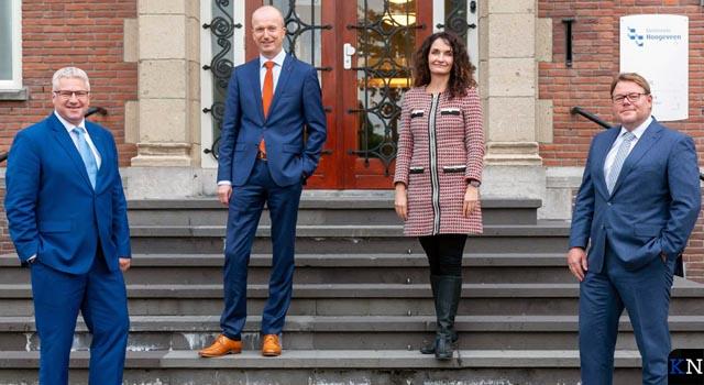 PvdA-coryfee Janita Tabak stapt over naar Hoogeveen