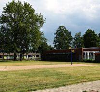 Volgende Tiny Forest komt in Flevowijk (video)