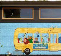 Basisschool IJsselmuiden maakt plaats voor sociale huurwoningen