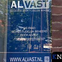 Nieuwbouwplannen aan Veerweg stuiten op protest