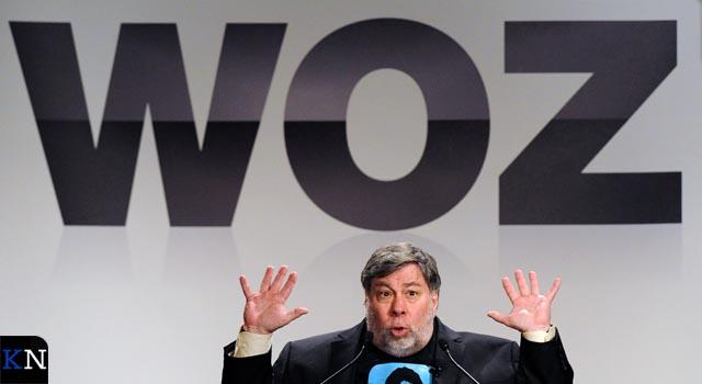 Bezwaar tegen WOZ-waarde in Kampen vaak lonend
