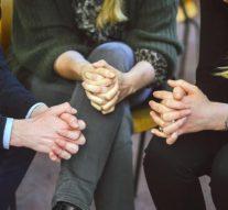 Deut. 16:10-20 centraal tijdens Week van het Gebed