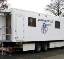Kamper meldpunt voor naar Zwolle verplaatst onderzoek borstkanker (video)