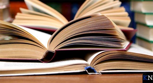 Bibliotheek levert aan huis voor senioren