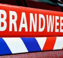 Brandweer IJsselland presenteert primeur