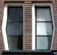 De alledaagse verschijning van paarden in Kampen (deel 2)