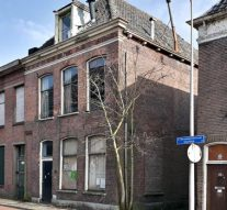 """Maak vaart met gebiedsvisie Boven Havenstraat"""