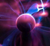 Kamper uitvinder wijst op ionisatie in strijd tegen corona