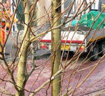 Verlenging  klimaatsubsidie waterschap voor aanpassing eigen straten
