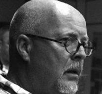 Memoriam aan Wim Sleurink