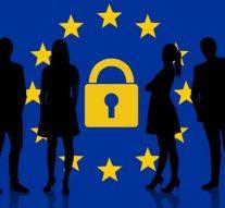 """""""Privacyregelingen zorgen voor inefficiëntie"""""""