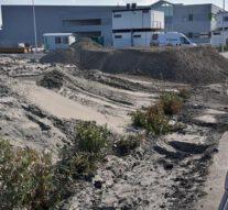 Revitalisering bedrijventerrein Spoorlanden gaat laatste fase in