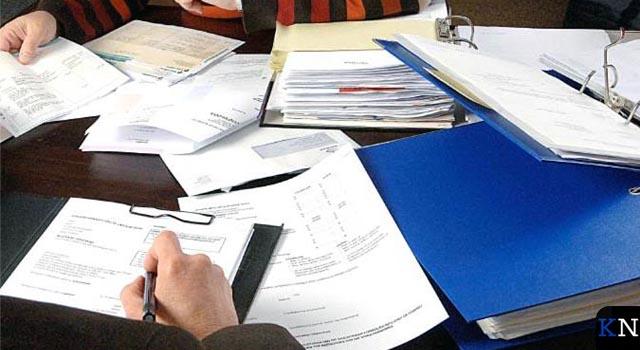 College herschikt subsidies binnen Sociaal Domein