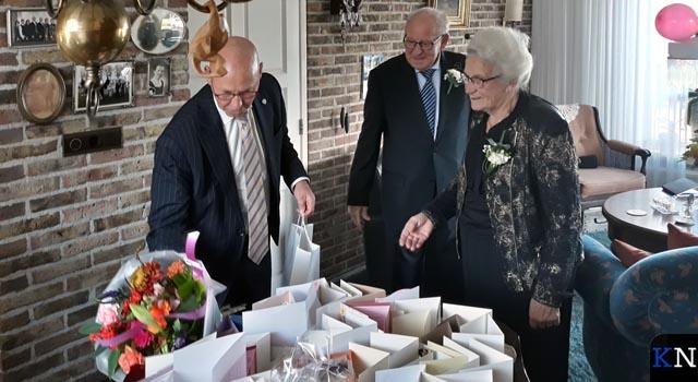 Geworteld in Grafhorst maar liefde gevonden in Brunnepe