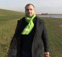 Volgende opvolger wethouder Geert Meijering bekend