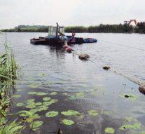Waterschappen volgen aanbevelingen OESO op