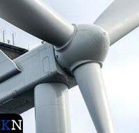 Aanvraag voor windmolens in Koekoekspolder afgewezen