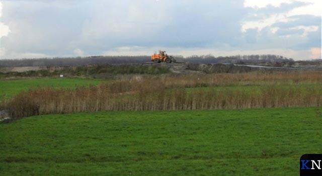 Kampen komt tegemoet aan bezwaren Reevedorp uit Oldebroek